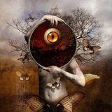 The Eagle's Eye (ollab)