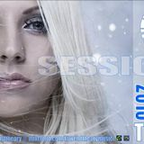 Low End Theory - Winter Warm-Up Sessions 2013