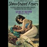 SLOW GRIND FEVER MIX #66 by Richie1250, Chook Race DJs and Pierre Baroni