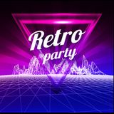 RETRO PARTY - 128 BPM.