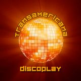 Discoplay Transamericana