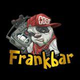 FrankBarร้านนี้มีแต่บรรเทิง By ด.ญ ยุ้ย แสนดี