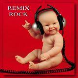 MIX601.2  Rock, Remix CoCoMoney
