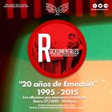 Rockumentales-Enero27-2015-cap2