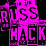 Russ Mack - Resolution (2013 Dj Mix)