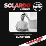 Solardo Presents The Spot 084