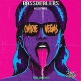 """Chirie Vegas """"BassDealers Vol.9"""""""