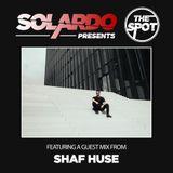 Solardo Presents The Spot 059