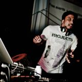 Bandish Projekt - Wobble 1Year Anniversary set 30th March 2012