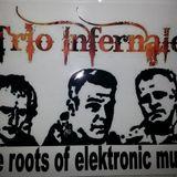 Trio Infernale@Sunshine Live Mix Mission 2010 (Part 1/2)