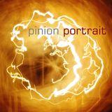 Pinoir   12#2   Portrait 2014 (Part A: Bonedry)