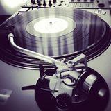 Justin Paul Summer 2013 Mix