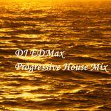 Gabija Birthday Mix by DJ EDMax [30MIN OF PURE GOLD]