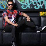 Radio Noise 699 - DJ Mau Mau (Brazil)