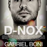 D-Nox - Live @ 5uinto Brasilia (Brazil) 2012.12.20.