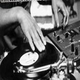 Anthems Part 2 (Hip Hop) - Mixed live for Ibass-Radio.com