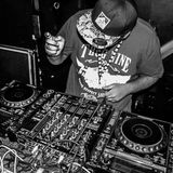 Hip hop and Charme the best past - DJ NEW