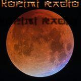 Kopimi Radio @mazanga 10 04 15