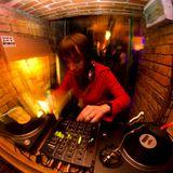 Bleep Radio #347 by Little Liquidize
