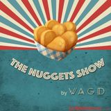 We Are Gold Diggers - The Nuggets Show #9