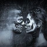 Violeta Sikora & Fab Lopez [Dark Drop] [Deep Dark Progressive House] (Original mix)