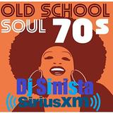 old school 70's mix