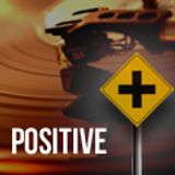 DJ POSITIVE TUESDAY 11 August 2015 REAL ROOTS VIBEZ