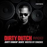 Chuckie - Dirty Dutch Radio 71