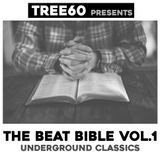 The Beat Bible vol.1 - Underground Classics