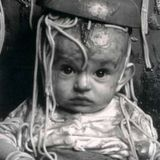 Like Noodle Plates - Pilot (04.12.2012)
