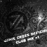 Jamie C Club Mix
