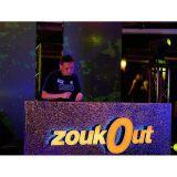 Zoukout 2015 (Kaleidoscope Arena) Set