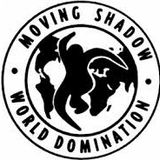 MovingShadow SpecialMix