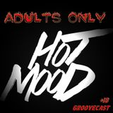 Hotmood  - Adults Only