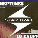 DJ Enuff - The Neptunes present Star Trak (2002)