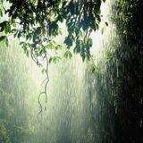 Rain Mix