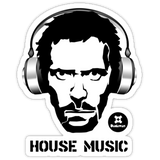 House N Techno