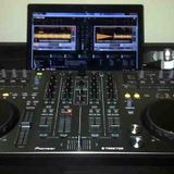 LITTLE PARTY MIX (ELECTRO HOUSE)