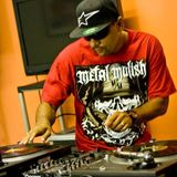 DJ Ready D -  SA House Club Banga 3