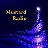 Mustard Radio Live 26th December 2014 - DJ Kay & MC Marxman