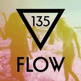 Franky Rizardo - FLOW #135 (29-04-2016)