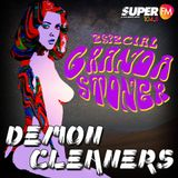 Demon Cleaners - Especial Granda Stoner