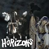 Dark Horizons Radio - 9/10/15