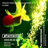 phantastik 2015.09