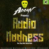 Radio Madness - Episode 2