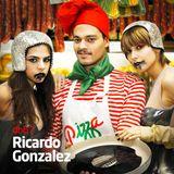 db67 - Ricardo Gonzalez