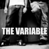 The VAriable 2012 Movember Mix