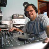 Mega Donna Summer (Edit e Mixagem SCCV).mp3(25.4MB)