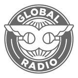 Carl Cox Global 631