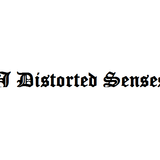 DJ Distorted senses - GO9!.